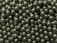"3/16"" Stainless Steel Burnishing Balls 25 pounds"